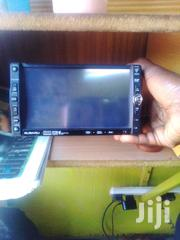 Digital Dvd Car For Subaru | Vehicle Parts & Accessories for sale in Central Region, Kampala