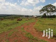 Nakasajja Estate New | Land & Plots For Sale for sale in Central Region, Mukono