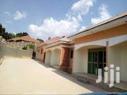 Kireka Modern Self Contained Double for Rent at 230k   Houses & Apartments For Rent for sale in Central Region, Kampala