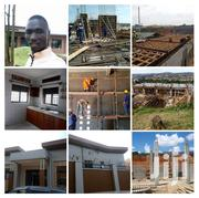 Construction Engineer / Foreman / Sub-contractor | Construction & Skilled trade CVs for sale in Central Region, Kampala