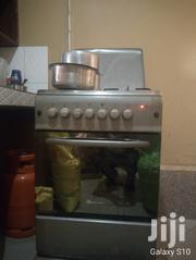 Blueflame Cooker In A Good Condition | Kitchen Appliances for sale in Central Region, Wakiso