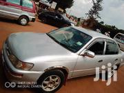 Toyota Corolla 1999 Automatic | Cars for sale in Central Region, Kampala