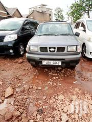 Nissan Pick-Up 1997 Blue | Cars for sale in Central Region, Kampala