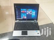 Laptop HP EliteBook 2530P 2GB Intel Core M HDD 250GB | Laptops & Computers for sale in Central Region, Kampala