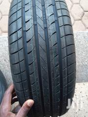 Good New Tyres For You | Vehicle Parts & Accessories for sale in Central Region, Kampala