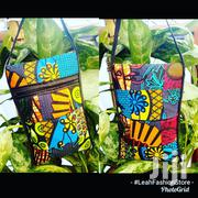 African Small Bag | Bags for sale in Central Region, Kampala