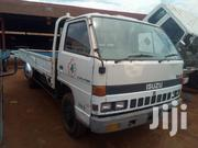 Isuzu Elf Truck 1995 | Trucks & Trailers for sale in Central Region, Kampala