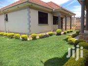 Kisasi Modern Two Bedroom House For Rent At 600k | Houses & Apartments For Rent for sale in Central Region, Kampala