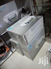 All In One Hp Deskjet 2130 Printer | Printers & Scanners for sale in Central Region, Kampala