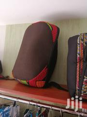 Laptop Bag | Computer Accessories  for sale in Central Region, Kampala