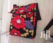 Cross Bag | Bags for sale in Central Region, Kampala