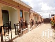 Quality Double Bedroom Selfcontained in Bunga | Houses & Apartments For Rent for sale in Central Region, Kampala