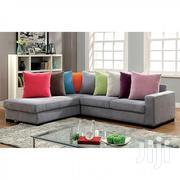 Multi Pillows Sofa | Home Accessories for sale in Central Region, Kampala