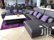 Full Set With Table On Special Orders | Furniture for sale in Central Region, Kampala