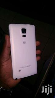 Samsung Galaxy Note4. | Mobile Phones for sale in Central Region