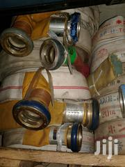 Hose Pipe For Water Pump | Plumbing & Water Supply for sale in Central Region, Kampala