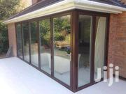 Aluminium Sliding Doors | Doors for sale in Central Region, Kampala