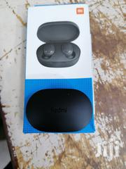 Redmi Air Dots | Headphones for sale in Central Region, Kampala