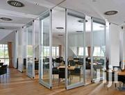 Aluminium Glass Doors | Doors for sale in Central Region, Kampala