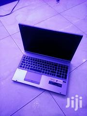 Laptop HP 240 4GB Intel Core i5 HDD 320GB | Laptops & Computers for sale in Central Region, Kampala