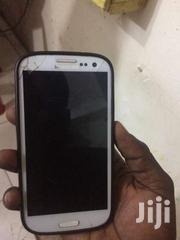 Sumsang Galaxy S3 | Mobile Phones for sale in Central Region, Kampala
