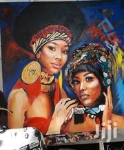 African Ladies Art | Arts & Crafts for sale in Central Region, Kampala