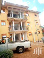 Brand New Self Contained Double Roomed Apartment In Seeta @ 250k | Houses & Apartments For Rent for sale in Central Region, Kampala
