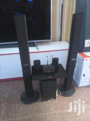 Panasonic Home Theater System | Audio & Music Equipment for sale in Central Region, Kampala
