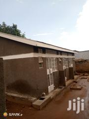 Bukasa Muyenga for Sale | Houses & Apartments For Sale for sale in Central Region, Kampala