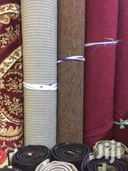 Faisal Carpets | Furniture for sale in Central Region, Kampala