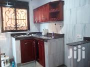 Three Self Contained Bed Room Apartment In Bbuto, Bweyogerere | Houses & Apartments For Rent for sale in Central Region, Kampala