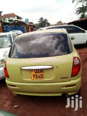 Toyota Duet 1999 Green | Cars for sale in Central Region, Kampala
