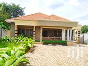 House For Sale In Kira Bulindo | Houses & Apartments For Sale for sale in Central Region, Kampala