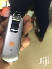 Original Unlocked Modem | Networking Products for sale in Central Region, Kampala