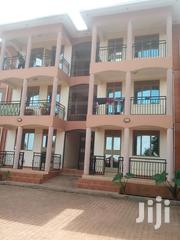 Classic Two Bed Room Apartment Kirinya Along Bukasa Road | Houses & Apartments For Rent for sale in Central Region, Kampala