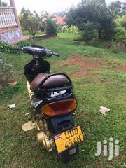 Indian 2001 Black | Motorcycles & Scooters for sale in Central Region, Kampala