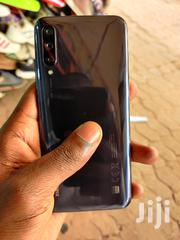 Xiaomi Mi A3 64 GB Black | Mobile Phones for sale in Central Region, Kampala