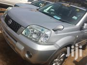 Nissan X-Trail 2006 Silver | Cars for sale in Central Region, Kampala