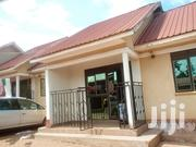 Two Self Contained Bed Room House at 550000 a Month in Kirinya. | Houses & Apartments For Rent for sale in Central Region, Kampala