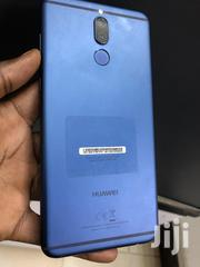 Huawei Mate 10 Lite 64 GB Blue | Mobile Phones for sale in Central Region, Kampala
