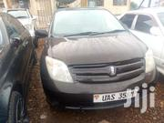 Toyota Ist | Vehicle Parts & Accessories for sale in Central Region, Kampala
