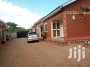 Two Self Contained Bed Room House at 550000 a Month in Kirinya | Houses & Apartments For Rent for sale in Central Region, Kampala