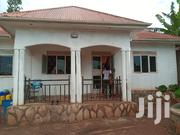Bungalow For Sale In Namungogo-kiwango | Houses & Apartments For Sale for sale in Central Region, Kampala