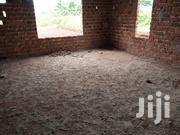 Shell House For Sale In Namungogo | Houses & Apartments For Sale for sale in Central Region, Wakiso