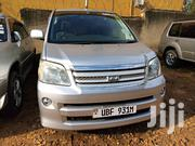 Toyota Noah 2004 Silver   Cars for sale in Central Region, Kampala