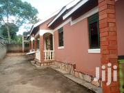 Cheap Two Bed Room Apartment In Kirinya, Namataba | Houses & Apartments For Rent for sale in Central Region, Kampala