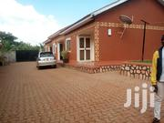 Two Bed Room House At 550000 A Month In Namataba, Kirinya, Bukasa Road | Houses & Apartments For Rent for sale in Central Region, Kampala