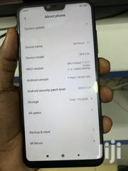 Xiaomi Mi 8 Lite 128 GB | Mobile Phones for sale in Central Region, Kampala