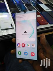 Samsung Galaxy Note 10 Plus 512 GB Silver | Mobile Phones for sale in Central Region, Kampala