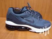 Casual Shoe's | Shoes for sale in Central Region, Kampala